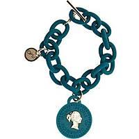 bracelet femme bijoux Ops Objects Tresor OPSKBR1-13