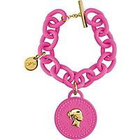 bracelet femme bijoux Ops Objects Tresor OPSKBR1-14