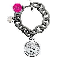 bracelet femme bijoux Ops Objects Tresor OPSKBR1-21