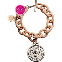 bracelet femme bijoux Ops Objects Tresor OPSKBR1-22