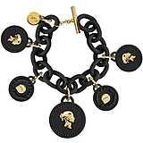 bracelet femme bijoux Ops Objects Tresor OPSKBR5-02