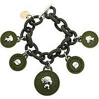 bracelet femme bijoux Ops Objects Tresor OPSKBR5-12