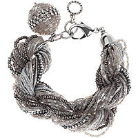 bracelet femme bijoux Ottaviani 470579
