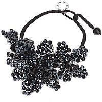 bracelet femme bijoux Ottaviani 470617