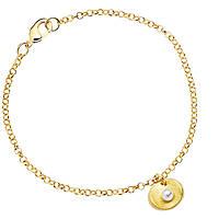 bracelet femme bijoux Ottaviani 500155B