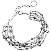 bracelet femme bijoux Ottaviani 500183B