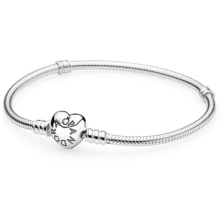 bracelet femme bijoux Pandora 590719-21