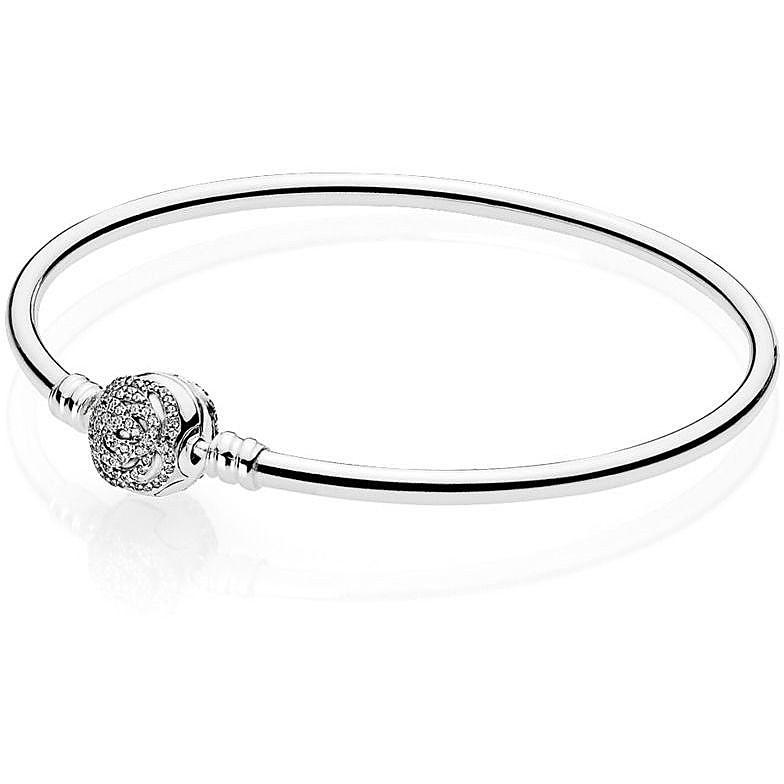 bracelet femme 21
