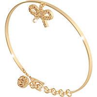 bracelet femme bijoux Rebecca BMLBBO06