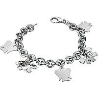 bracelet femme bijoux Roberto Giannotti Angeli GIA123