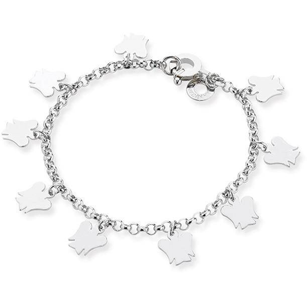 bracelet femme bijoux Roberto Giannotti Angeli GIA145