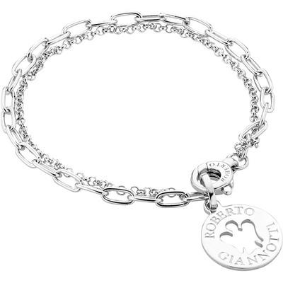 bracelet femme bijoux Roberto Giannotti Angeli GIA192