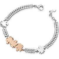 bracelet femme bijoux Roberto Giannotti Angeli GIA250