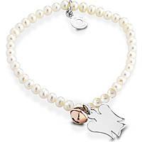 bracelet femme bijoux Roberto Giannotti Angeli GIA253