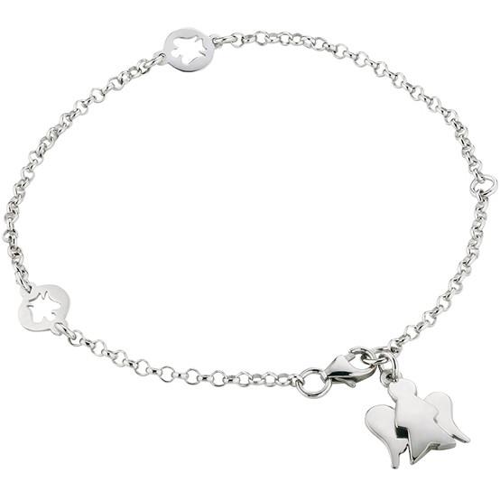 bracelet femme bijoux Roberto Giannotti Angeli NKT155B