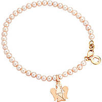 bracelet femme bijoux Roberto Giannotti Angeli NKT183R