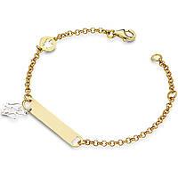 bracelet femme bijoux Roberto Giannotti Angeli NKT199