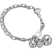bracelet femme bijoux Roberto Giannotti Angeli SFA31