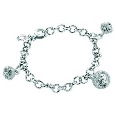 bracelet femme bijoux Roberto Giannotti Angeli SFA53