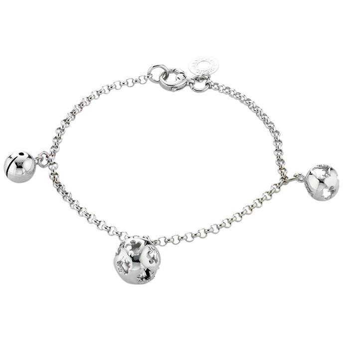 bracelet femme bijoux Roberto Giannotti Angeli SFA67