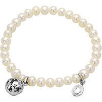 bracelet femme bijoux Roberto Giannotti Angeli SFA79