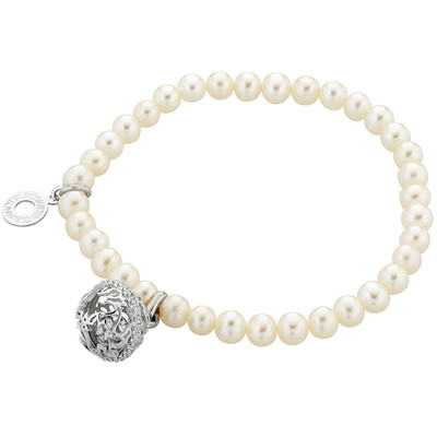 bracelet femme bijoux Roberto Giannotti Angeli SFA83