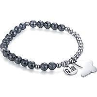 bracelet femme bijoux Sagapò BUTTERFLY SHAG03