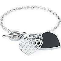 bracelet femme bijoux Sagapò Candy SCD15