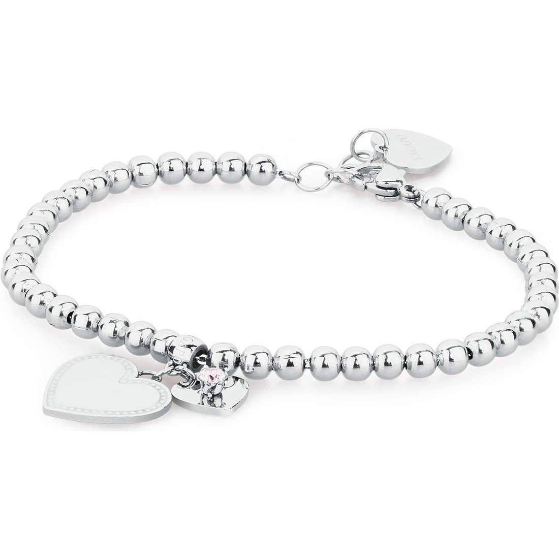 bracelet femme bijoux Sagapò Dorothy SAGAPOSDO11