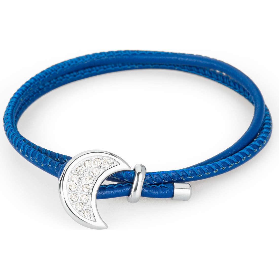 bracelet femme bijoux Sagapò Elisir SEL11