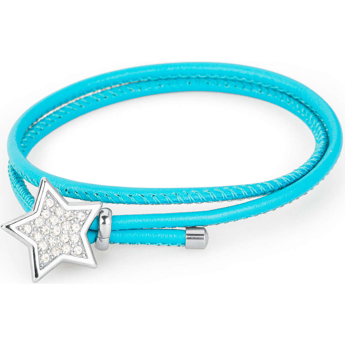 bracelet femme bijoux Sagapò Elisir SEL12