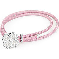 bracelet femme bijoux Sagapò Elisir SEL15