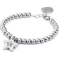 bracelet femme bijoux Sagapò Estrella SRE13