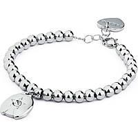 bracelet femme bijoux Sagapò Estrella SRE15