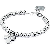 bracelet femme bijoux Sagapò Estrella SRE19