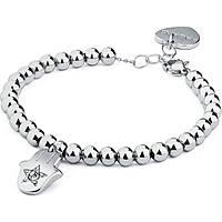 bracelet femme bijoux Sagapò Estrella SRE21