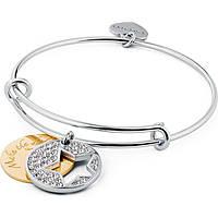 bracelet femme bijoux Sagapò Fortune SFO13