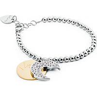 bracelet femme bijoux Sagapò Fortune SFO18