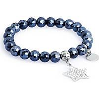 bracelet femme bijoux Sagapò Friends SFR13