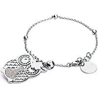 bracelet femme bijoux Sagapò Gaia SAGAPOSGA11