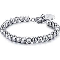 bracelet femme bijoux Sagapò HAPPY SHAC11