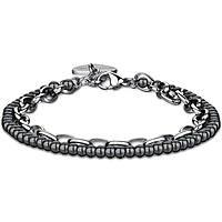 bracelet femme bijoux Sagapò HAPPY SHAC21