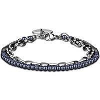bracelet femme bijoux Sagapò HAPPY SHAC22