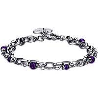 bracelet femme bijoux Sagapò HAPPY SHAC23