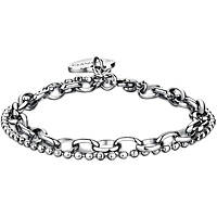 bracelet femme bijoux Sagapò HAPPY SHAC24