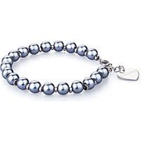 bracelet femme bijoux Sagapò HAPPY SHAC5