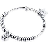 bracelet femme bijoux Sagapò HAPPY SHAD02