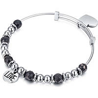 bracelet femme bijoux Sagapò HAPPY SHAD06