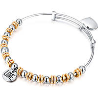 bracelet femme bijoux Sagapò HAPPY SHAD07