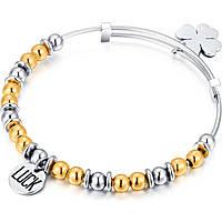bracelet femme bijoux Sagapò HAPPY SHAD14